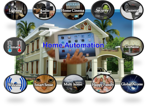 smart-home-automation-500x500